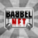 Babbel-Net - Podcast
