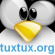 Tuxtux Podcast - MP3-Format