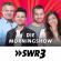 Das Beste aus der SWR3-Morningshow