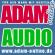 Adam online Audio