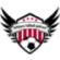 Fehlpass - Der Bayern-Grantler Podcast