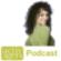 activagers.de Podcast - 40Plus Liebe und Internet