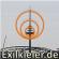 ExilKieler Podcast