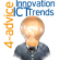 ICT trends, innovation and web 2.0