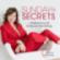 Sunday Secrets - Entspannter Erfolg I Lifebalance I Yoga I Meditation