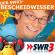 Der SWR3-Bescheidwisser