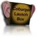 Coburger Lauschbox