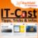 IT-cast.de – Das Videoportal für die Praxis in der IT » Podcast Feed
