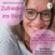 Zufrieden ins Büro mit Birgit Schulze auf Basis der Gewaltfreien Kommunikation Downlaod