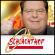 Ottis Schlachthof - Bayerisches Fernsehen