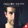 Analog Death Radio