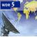 Das Echo der Welt im WDR 5-Radio zum Mitnehmen