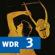 Orfeo - Das Opernstudio im WDR 3-Radio zum Mitnehmen