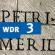 Migranten des Wortschatzes im WDR 3-Radio zum Mitnehmen