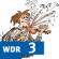 Kammerton im WDR 3-Radio zum Mitnehmen