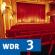 Filmrezensionen im WDR 3-Radio zum Mitnehmen
