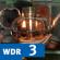 Design im Dasein - Dinde, die unser Leben prägen im WDR 3-Radio zum Mitnehmen