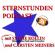 Sternstunden-Podcast