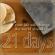 21 Days Bible Reading Challenge - 21days.com - Thomas Nelson Inc.