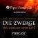 Die Zwerge LIVE - Der Podcast