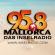 Mallorca 95,8 Das Inselradio - Mallorca News