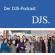 DJS Podcast