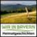 Wir in Bayern - Heimatgeschichten