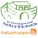 PodCastPredigten der Evangelischen Kirchengemeinde Holten-Sterkrade