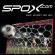 Spox.com - Der Sport-Audiopodcast