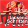 Berlin in tausend Schritten