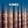 SWR2 - Zeitwort
