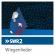 SWR2 Wiegenlieder