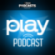 Der play3-Podcast