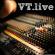 VT.Live