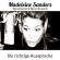 Madeleine Sanders: Die richtige Ausprache
