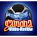 gamona - Video Reviews