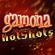 gamona - Hot Shots