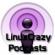 LinuxCrazy (OGG)