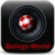 """BoingsWorld - Podcast """"roundabout"""" Amiga - MP3 RSS Feed"""