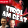 ORF Radio Tirol - Tirol am Beat
