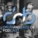 drumandbass.de Podcast mit Jaycut & Kolt Siewerts