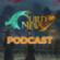 Guildnews Podcast Downlaod
