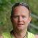 Einmal im Leben Langdistanz-Triathlon
