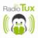 RadioTux - Sendungen