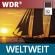WDR Weltweit - zum Mitnehmen