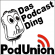 PodUnion Das Podcast-Ding (mp3)