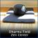 Talks on Zen Practice