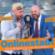 Onlinestadt Downlaod
