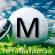 Ballpod - ein Fußballpodcast