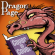 """Dragon Page """"Cover to Cover"""""""